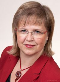 Susanne Neidhardt